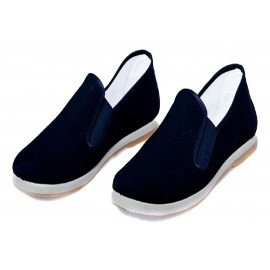 Chaussons Chinois Traditionnels
