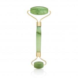 Rouleau de jade pour le visage