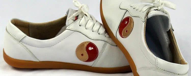 Catégorie chaussures